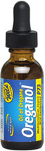 Oreganol™ P73 <strong>From the Manufacturer's Label:</strong> <p>Oreganol P73 is the original wild oregano blend from remote high-mountain regions of the Mediterranean.</p> 1 oz Liquid  $39.99