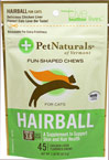Hairball Softchew