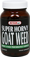 Super Horny Goat Weed Complex