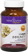 LifeShield™ Immunity™ Activated Mushrooms