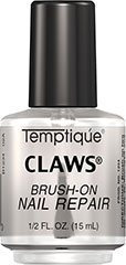 Brush-On Nail Repair  0.5 fl oz Polish  $5.03
