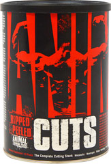 Animal Cuts  42 Packs  $36.99