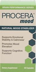 Brain enhancement supplements picture 3