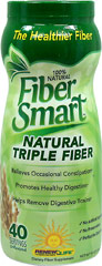 "Fiber Smart™ Natural Triple Fiber with Acacia Fiber <p><span style=""font-size:9.0pt;font-family:'Calibri','sans-serif';""><strong>From the manufacturer:</strong></span></p><p><span style=""font-size:9.0pt;font-family:'Calibri','sans-serif';"">Promotes healthy digestion**</span></p><p><span style=""font-size:9.0pt;font-family:'Calibri','sans-serif';"">&l"