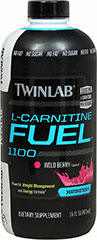 L-Carnitine Fuel  16 oz. Liquid  $17.99