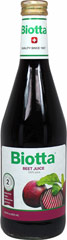 Beet Root Juice  16.9 oz Liquid  $5.94