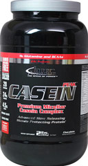 Casein AAE Chocolate <strong>From the Manufacturer's Label:</strong><br /><br />Casein AAE™ is manufactured by Inner Armour®. <br /><br />Available in Vanilla & Chocolate. 2 lbs Powder  $27.99