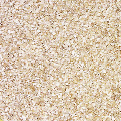 Oat Bran <p>Bran is the outer layer or husk of grains and it delivers health-promoting elements such as fiber, starch, B vitamins, minerals, proteins and iron.  </p> <p>Eating oat bran actually can be fun because there are many different recipes that you use it in, including tasty fruit and bran muffins, cakes, a variety of breakfast cereals and brown-sugar infused oatmeal. 32 oz Bag  $7.99