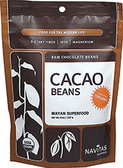 "Cacao Beans <table border=""0"" cellpadding=""0"" cellspacing=""0"" height=""162"" width=""666""><tbody><tr height=""78""><td class=""xl68"" height=""78"" style=""height:58.9pt;width:320pt;"" width=""426""><span style=""""></span><table border=""0"" cellpadding=""0"" cellspacing=""0"" height=""126"" width=""808""><colgroup&gt"