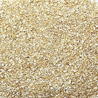 Organic Oat Bran <p><strong>From the Manufacturer:</strong></p><p>Now Foods Oat Bran is the outer husk of the oat grain. A good additive to most baked goods while adding texture. This delicious oat bran imparts a subtle nutty flavor that ideal for breads and muffins. It's also a flavorful addition to cereals, or as a topping for breads and muffins that adds color and improves taste.<br /></p> 14 oz Bag  $5.99