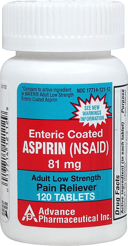 Baby aspirin 81 mg for dogs, aspirin 81 mg effets ...