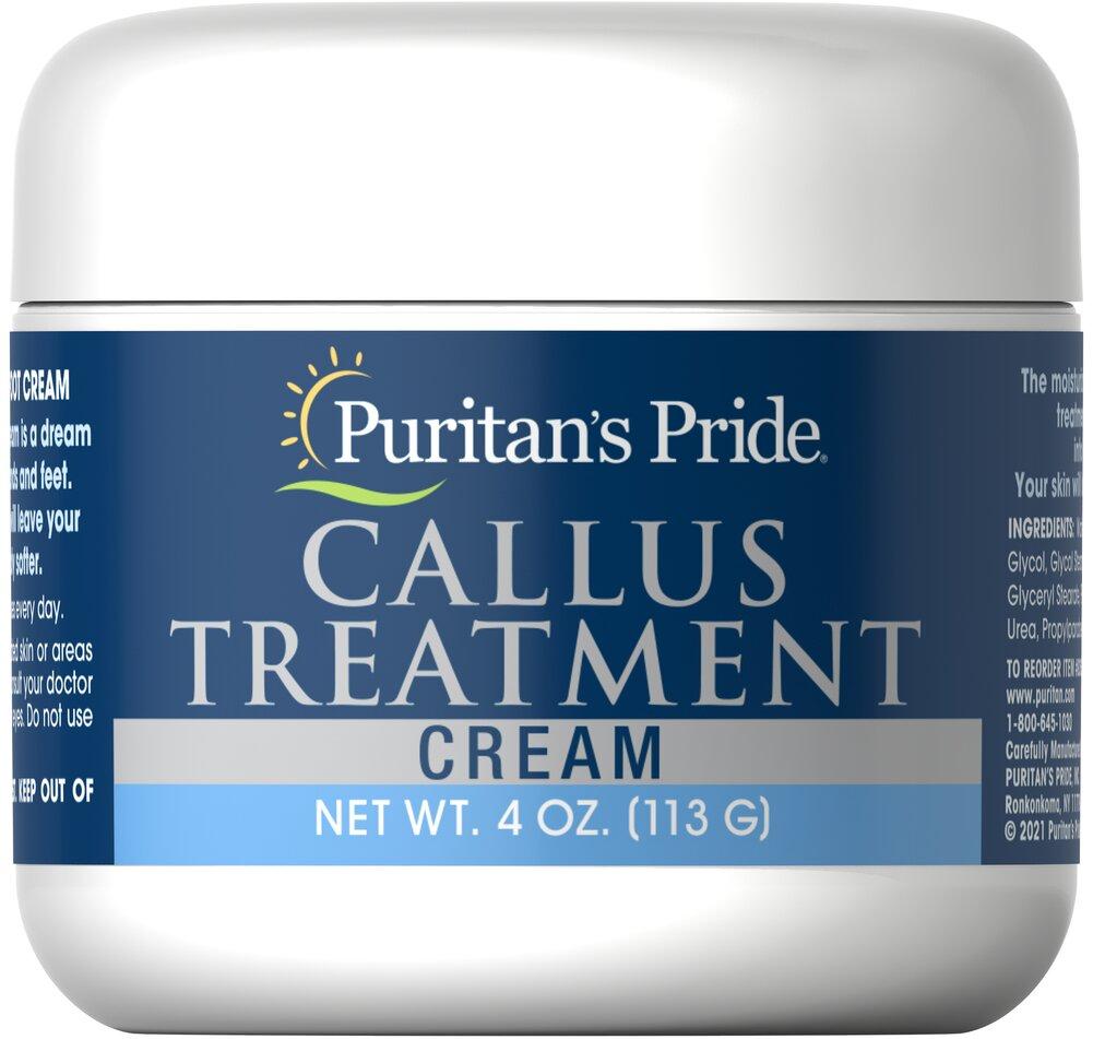 Puritan Pride Krill Oil Plus High Omega 3 Concentrate 1085 Mg 60 293 Saw Palmetto Standardized Extract 320 Softgels Puritans Callus Treatment Cream 4 Oz