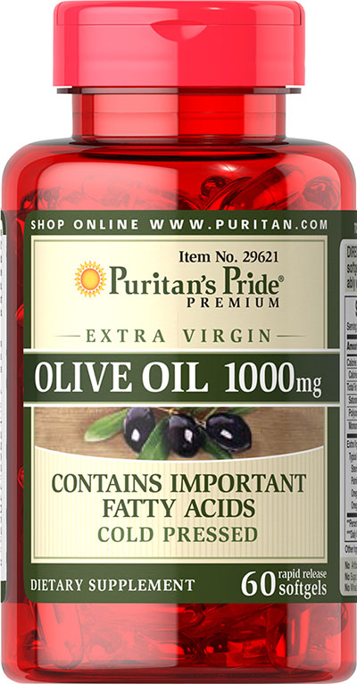 Details: Sign up for email updates from Puritan's Pride to receive the latest news and special offers — along with 20% off your First order of Puritan's Pride brand items, and 10% off everything else!