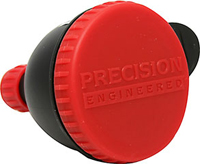 Precision Engineered Large Fill-N-Go Funnel-1 Each 074631