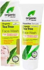 Alba Acne Dote Face Amp Body Scrub 8 Scrub Acne Products