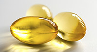 Omega-3 Products